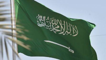 Suudi Arabistan, MEB'e bağlı Türk okullarını kapattı