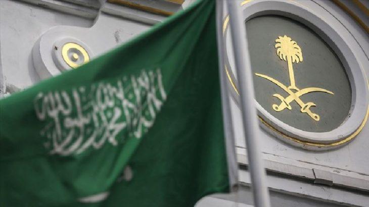 Suudi'lerin müttefikleri birbirine düştü