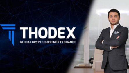 Başsavcılık'tan açıklama: Thodex'le ilgili yeni detaylar ortaya çıktı