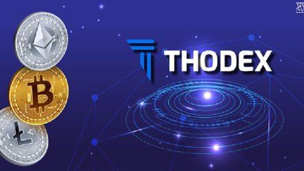 Thodex soruşturmasında aranan 62 kişi yakalandı