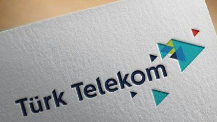 EMO: Telekom'da yandaşlara kadro açmak için çalışanlar istifaya zorlanıyor
