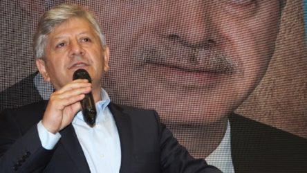 AKP'nin 'Etik' Kurulu başkanı, Soylu'ya zehir kullanımını önerdi!