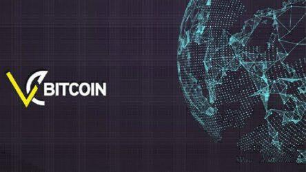 Bir kripto para borsası daha kapandı, hesapları bloke edildi