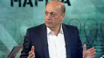 Çalışma Bakanı Bilgin şaşırtmadı: '1 Mayıs' mesajında işçilere değinmeyip Erdoğan'ı övdü