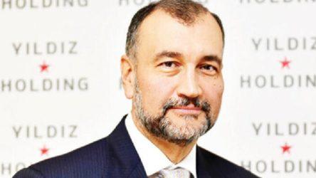 Yıldız Holding yönetim kurulu üyesi Murat Ülker: İslam dini ilericidir