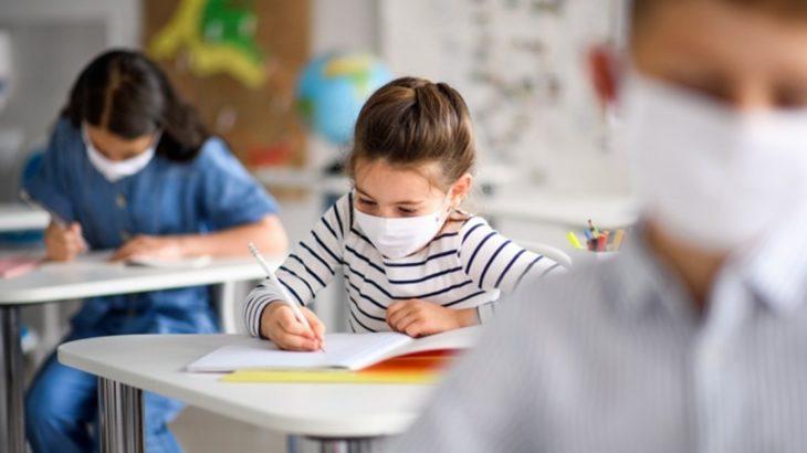 Okul idareleri uyarıları dikkate almıyor: Kocaeli'de 5 günde 67 sınıf karantinaya alındı