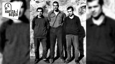 6 Mayıs 1972: Deniz Gezmiş, Hüseyin İnan ve Yusuf Aslan idam edildi