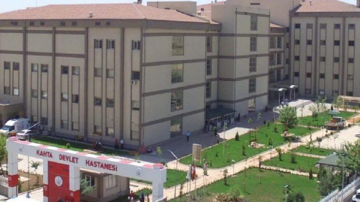 Devlet hastanesinde yolsuzluk: Kullanılmayan malzemeler kullanılmış gibi gösterildi