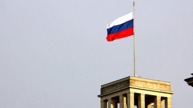 Rusya, Bulgar diplomatı 'istenmeyen kişi' ilan etti