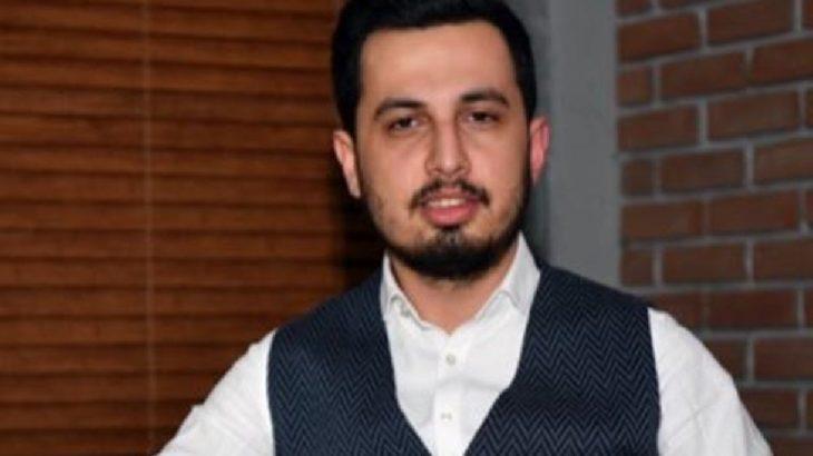 AKP Gençlik Kolları Başkanı'ndan AKP'ye ve Erdoğan'a küfürlü ağır eleştiriler
