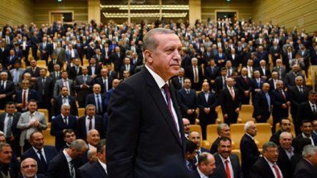 AKP'den bir fişleme yasası daha: Muhtarlar kolluk kuvvetlerine bilgi toplayacak