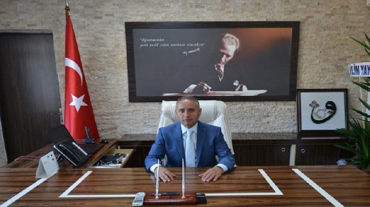 AKP'li İl Milli Eğitim Müdürü: Bu Alevi köyüne okul yaptırmam