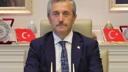 AKP'li Şahinbey Belediyesi 15 ihaleyi tek teklife vermiş