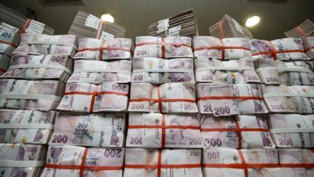 Patronların 66 milyar liralık borcu yapılandırıldı