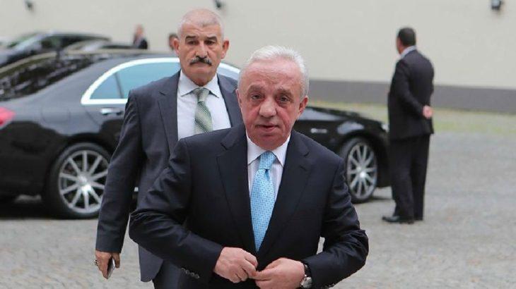 Cengiz Holding'e vergi muafiyeti
