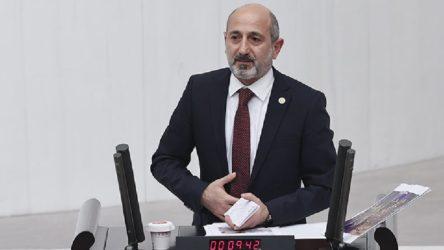 CHP'den 'Ruhsar Pekcan' açıklaması: Soruşturma Komisyonu kurulması için imza vereceğiz