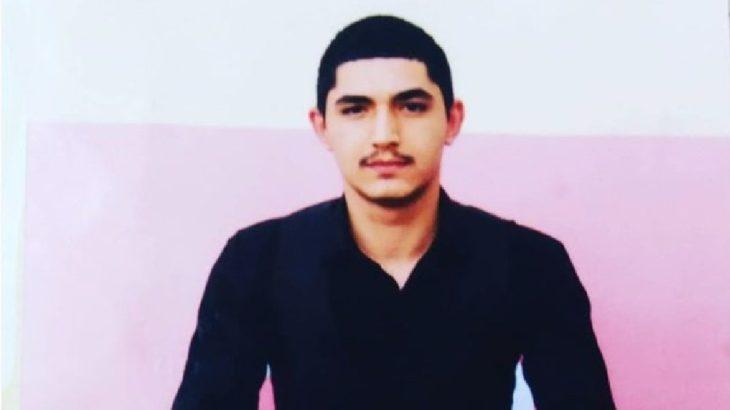 Konya'da kadın cinayeti: Cezaevinden çıkan Ramazan Menek, evli olduğu Tuba'yı öldürdü!