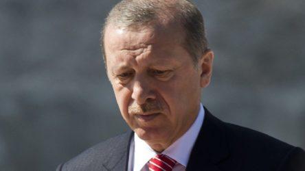 Erdoğan kaybediyor: Anketlerdeki fark 10 puana çıktı