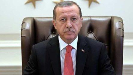 Erdoğan'dan belediye başkanlarına 'ihale' talimatı