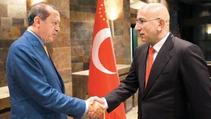 DİSK Basın-İş: Ciner Holding artık 'Alo Fatih' hattını kapatmalıdır