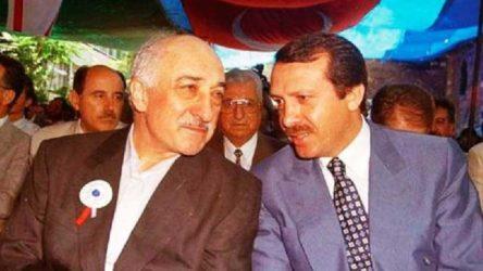 Fethullah Gülen'in yeğeni Selahaddin Gülen yakalanarak Türkiye'ye getirildi