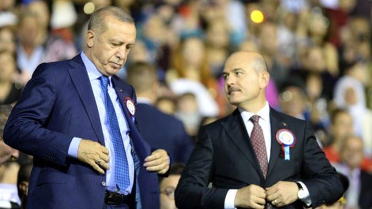 İsmi verilmeyen AKP kaynağı: