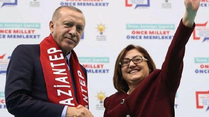 AKP'li Gaziantep Belediyesi kitap ihalesinde, Atatürk düşmanı yazarları ödüllendirdi!