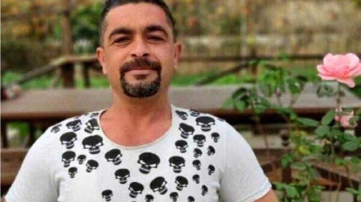 İş cinayeti: Elektrik akımına kapılan işçi yaşamını yitirdi