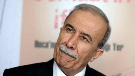 Hanefi Avcı: Sedat Peker'e verilen çok büyük bir söz var
