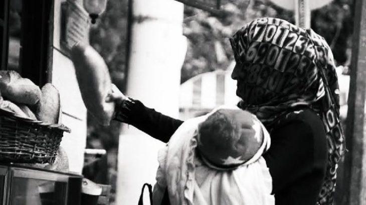 İKD'den Anneler Günü mesajı
