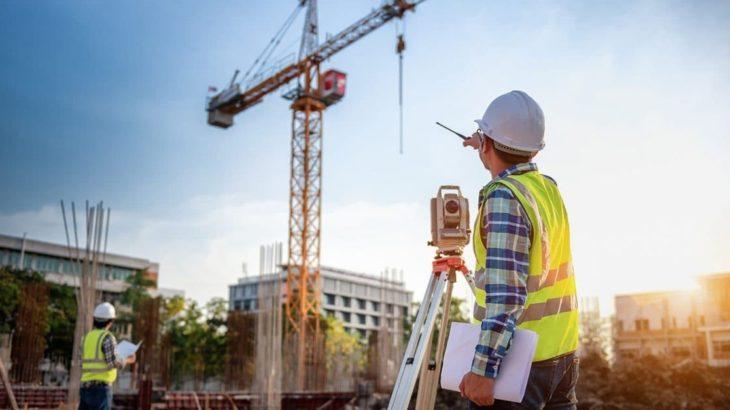 İnşaat Mühendisleri Odası: Her üç inşaat mühendisinden biri, genç mühendislerin yarısı işsizdir
