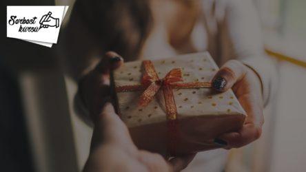 KONUK YAZAR | Tülin Tankut yazdı: 'Anneler Günü' armağan verme gününe dönüştü!