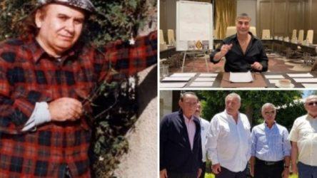 Kutlu Adalı cinayeti için Kıbrıs'ta Meclis Araştırma Komitesi kuruldu