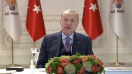 Laiklik yandaşların aklına Erdoğan eleştirilince geldi: Burası Arabistan mı?