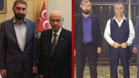 Mafya çatışmasında ölen Uğur Köroğlu'nun dikkat çeken fotoğrafları