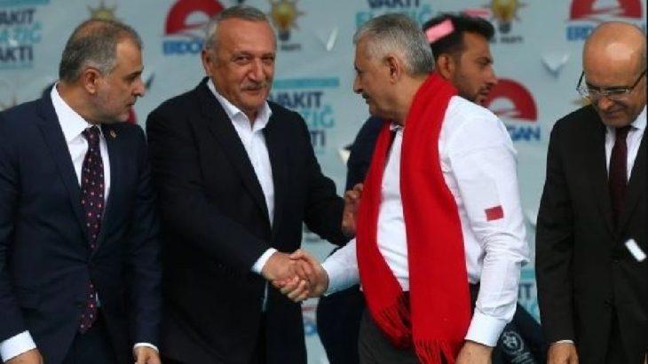 Mehmet Ağar, nasıl