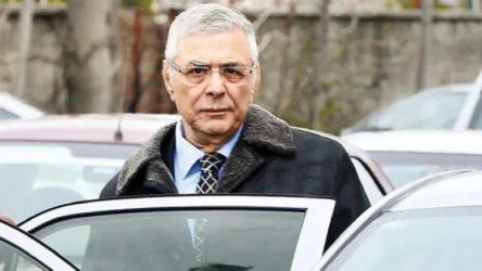 Eymür: Bu gidişin sonu siyasi cinayetler