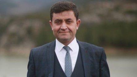 MHP'li Belediye Başkanı Recep Aydın'ın cinayet işlediği iddia edildi