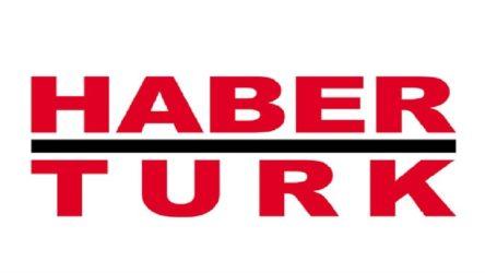 MHP hedef almıştı: Habertürk TV'de istifa