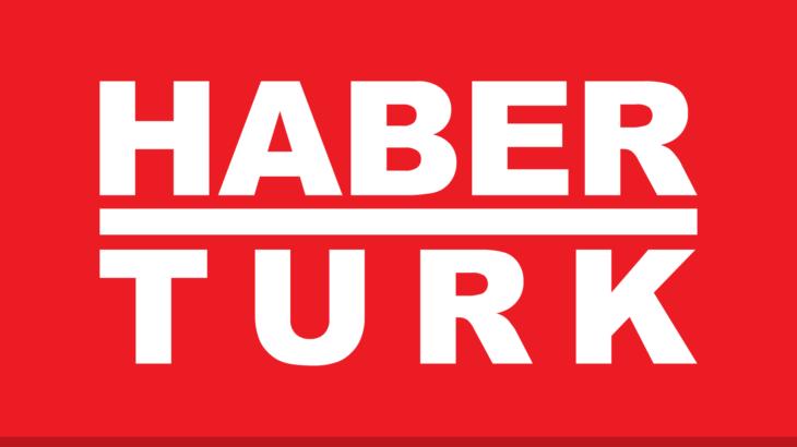 MHP'nin hedef aldığı HaberTürk TV'de Genel Yayın Yönetmeni belli oldu