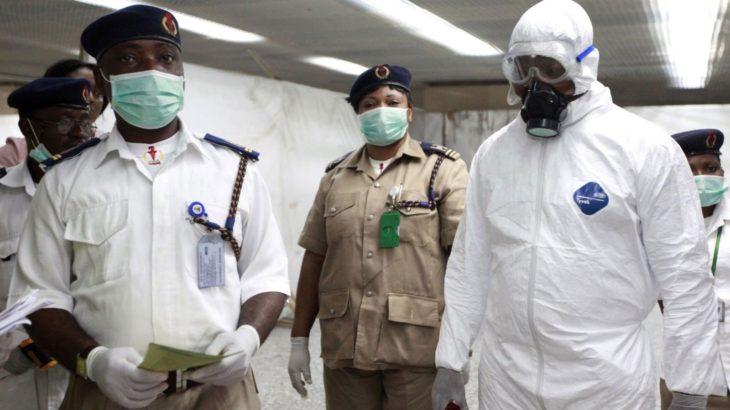 Nijerya Türkiye'den gelenlerin ülkeye girişini yasakladı: Gerekçe koronavirüs vaka sayıları