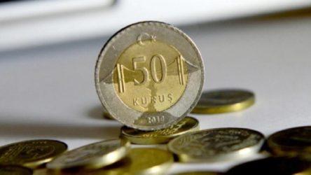 Ciro kaybı desteğine başvuran esnafa iki ay sonra devletten 'büyük' destek: 4 lira 63 kuruş!