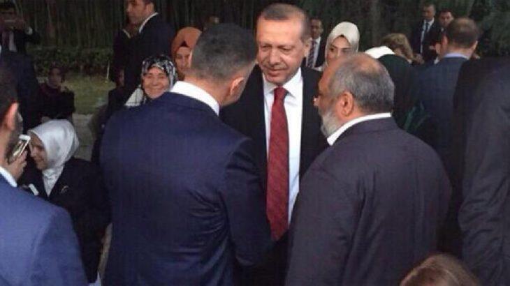 AKP'den Sedat Peker videolarıyla ilgili açıklama