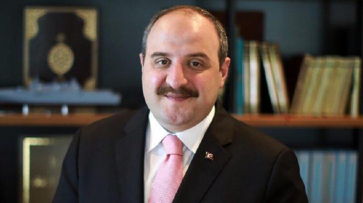 Peker'i eleştiren Mustafa Varank, muhalefeti suçladı