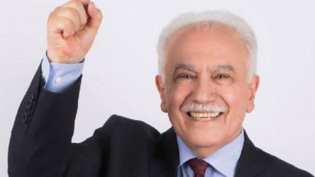 AKP'nin küçük ortağında 'Kanal' kavgası