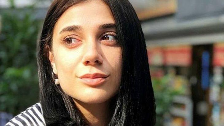 Pınar Gültekin davasında bir kez daha reddi hakim talebi