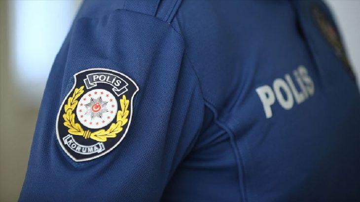 26 yaşındaki polis memuru evinde ölü bulundu
