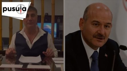 PUSULA | Mafya devletine doğru son adımlar!