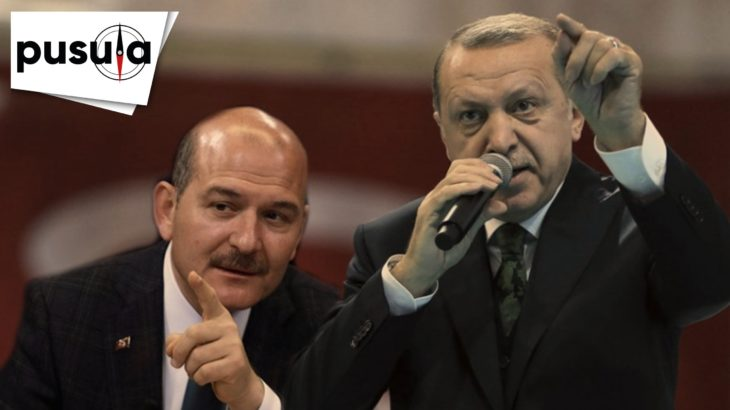 Yeni rejimin yeni hukuk sistemi: