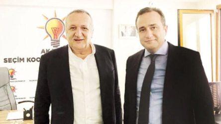 Sedat Peker bu kez Mehmet Ağar'ın oğlu AKP milletvekili Tolga Ağar'ı hedef aldı